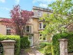 Thumbnail to rent in Springfield Place, Lansdown, Bath