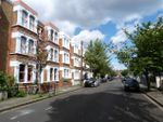 Thumbnail to rent in Hetley Road, London