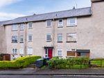 Thumbnail to rent in Lady Nairne Grove, Willowbrae, Edinburgh