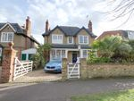 Thumbnail for sale in Queen Annes Place, Winchmore Hill