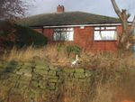 Thumbnail to rent in Abbey Hills Road, Oldham