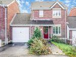 Thumbnail to rent in Ffynnon Dawel, Aberdulais, Neath