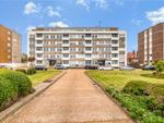 Thumbnail for sale in West Parade, Worthing, West Sussex