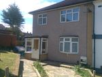 Thumbnail to rent in Newbury Close, Harold Hill