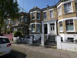 Thumbnail to rent in Thistlewaite Road, London