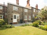 Thumbnail to rent in Leighton Place, Oswestry, Shropshire