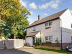 Thumbnail for sale in Station Road, West Horndon, Brentwood, Essex