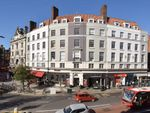 Thumbnail to rent in Broadway Studios, Hammersmith