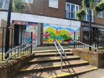 Thumbnail to rent in Newlands Place, Hartfield Road, Forest Row