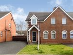 Thumbnail to rent in The Paddock, Ballinderry Upper, Lisburn