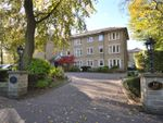 Thumbnail to rent in The Manor, 10 Ladywood Road, Oakwood, Leeds