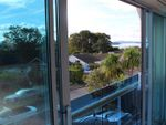 Thumbnail for sale in Partridge Drive, Lower Parkstone, Poole