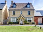 Thumbnail to rent in Summers Way, Moreton-In-Marsh