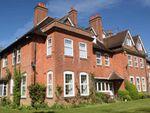 Thumbnail for sale in Netley Hill House, Netley Hill Estate, Southampton