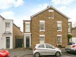 Thumbnail to rent in Hill Street, St. Albans, Hertfordshire