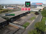 Thumbnail to rent in Unit 2, Felnex Trading Estate, Felnex Road, Leeds