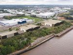 Thumbnail to rent in Unit 4, Riverview Phase 3, Wirral International Business Park, Bromborough, Wirral