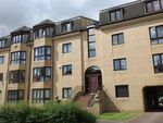 Thumbnail to rent in Hughenden Lane, Glasgow