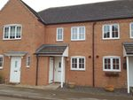 Thumbnail to rent in Celtic Close, Higham Ferrers