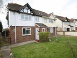 Thumbnail to rent in Maygoods View, Cowley, Middx