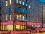 "Thumbnail to rent in ""Apartment"" at Worsley Bridge Road, London"