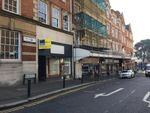 Thumbnail to rent in 3 Gervis Place, Bournemouth, Dorset