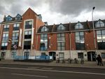 Thumbnail to rent in High Road, Seven Sisters