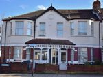 Thumbnail for sale in Perry Hill, Catford, London