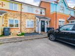 Thumbnail for sale in Hunter Close, Gosport