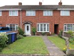 Thumbnail to rent in Foxhill Road, Thorne, Doncaster