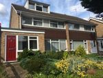 Thumbnail to rent in Snowdon Avenue, Maidstone, Kent