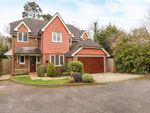 Thumbnail for sale in Winkfield Row, Berkshire