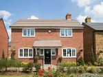 """Thumbnail to rent in """"Dartmouth"""" at Arnold Drive, Corby"""