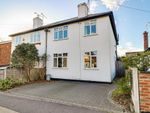 Thumbnail for sale in Southsea Avenue, Leigh-On-Sea