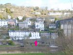 Thumbnail for sale in Lower Kelly, Calstock