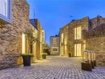 Thumbnail for sale in Lycett Place, London
