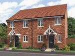 "Thumbnail to rent in ""Beeley"" at Luke Lane, Brailsford, Ashbourne"