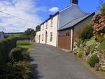 Thumbnail for sale in Stepaside, Narberth, Pembrokeshire