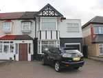 Thumbnail to rent in Eastern Avenue, Ilford