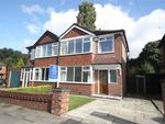 Thumbnail to rent in Mesne Lea Grove, Worsley, Manchester