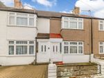 Thumbnail for sale in Ravensbourne Avenue, Stanwell, Staines