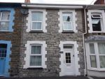 Thumbnail to rent in 13 Powell Street, Aberystwyth, Ceredigion
