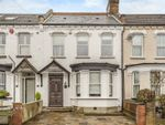 Thumbnail for sale in Avondale Road, Palmers Green, London