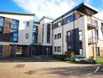 Thumbnail to rent in Hursley Walk, Walker, Newcastle