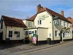 Thumbnail for sale in 34 The Broadway, Hungerford