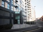Property history Red Bank, Manchester M4