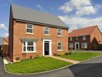 """Thumbnail to rent in """"Avondale"""" at Wellfield Way, Whitchurch"""