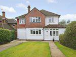 Thumbnail for sale in Williams Way, Radlett, Hertfordshire