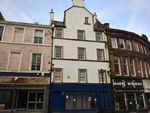 Thumbnail to rent in 41-43 High Street, Ayr