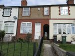 Thumbnail for sale in Marsh Lane, West Bromwich